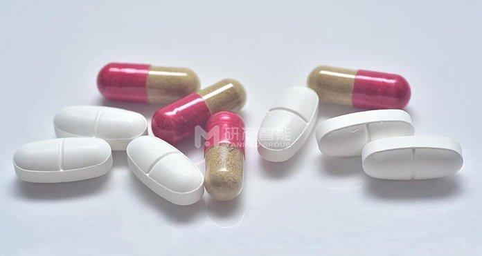 食品品类和药业公司包装设备在生产流水线的应用